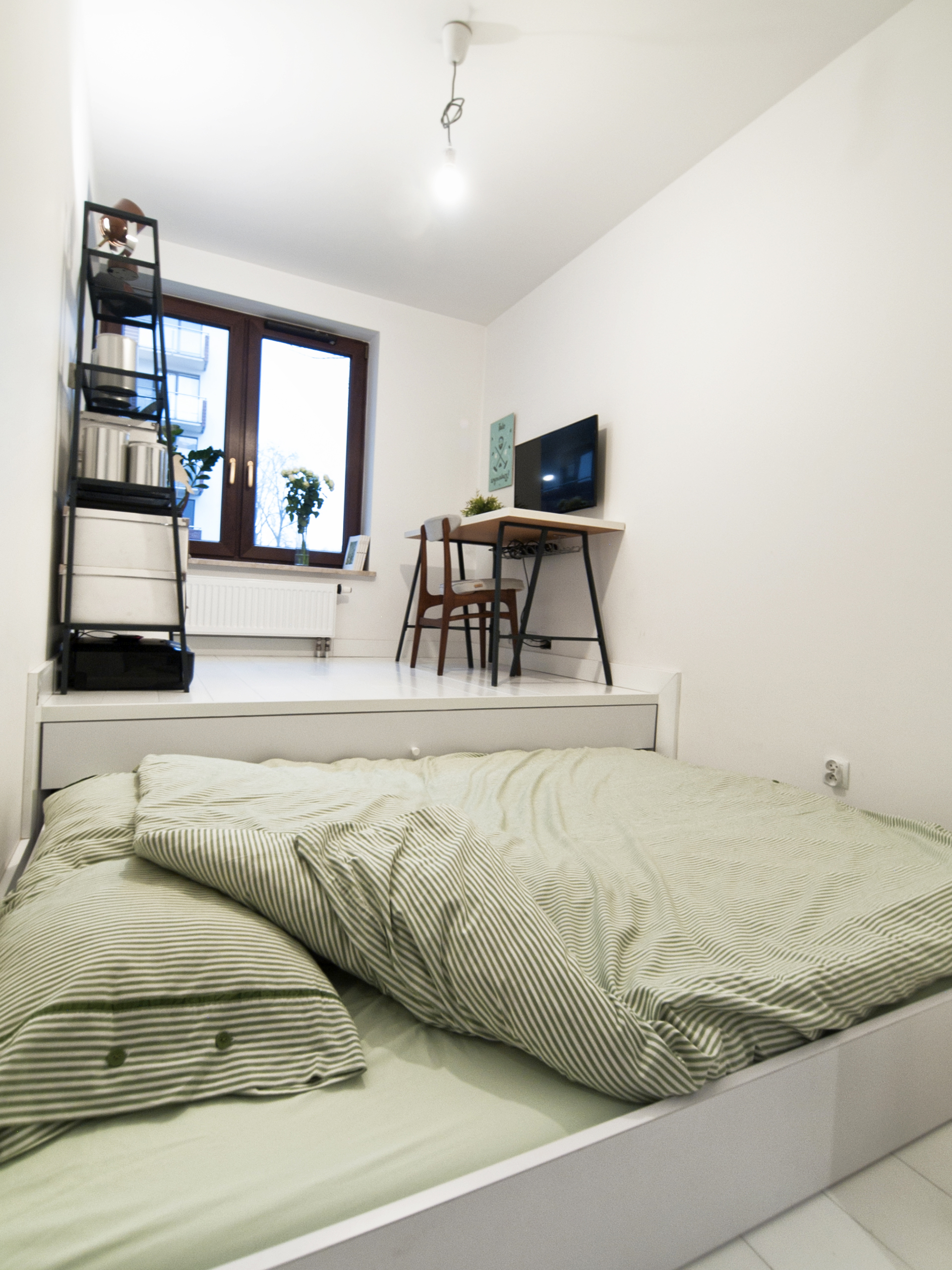 Apartment - Cracow